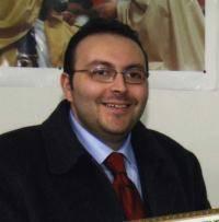 Gianluca Barile