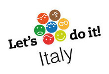 Let-s-do-It-Italy_contentimage2