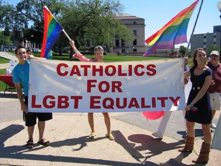 catholicgay