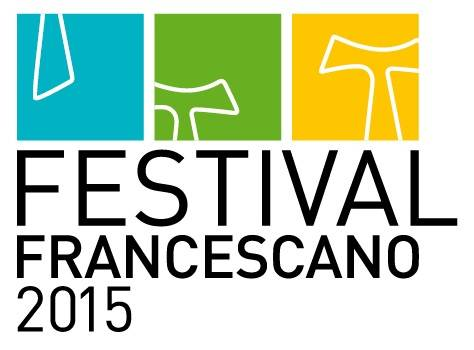 festivalfrancescanoconvocazione2015