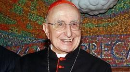 Giacomo-Biffi