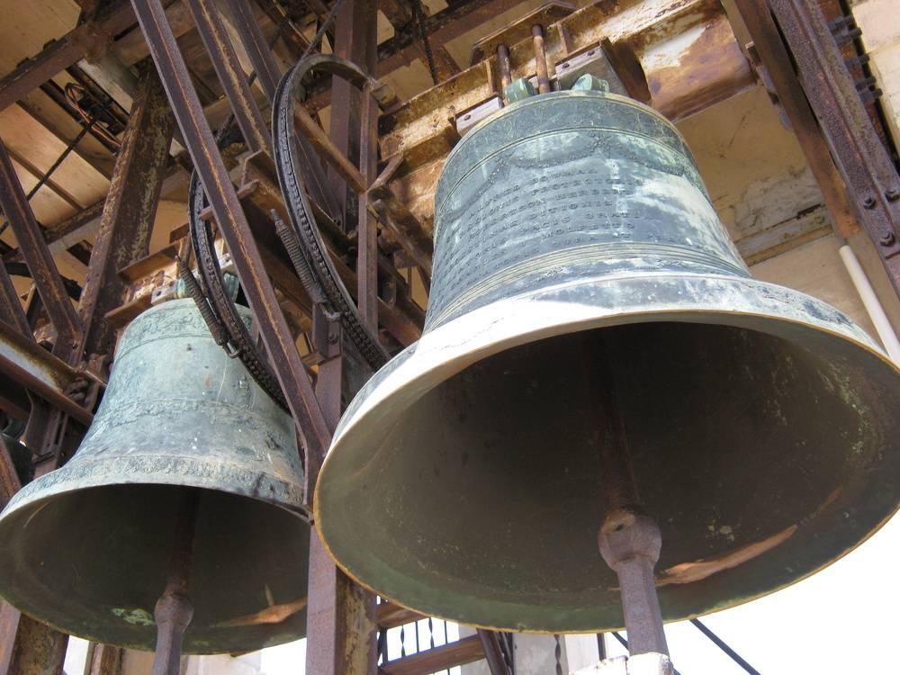 campane-1