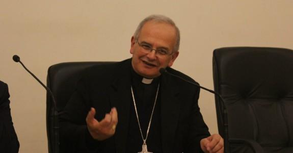 Angelo Spinillo