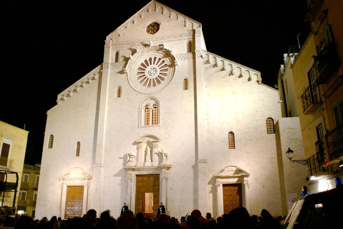 Bari_Cattedrale_San_Sabino