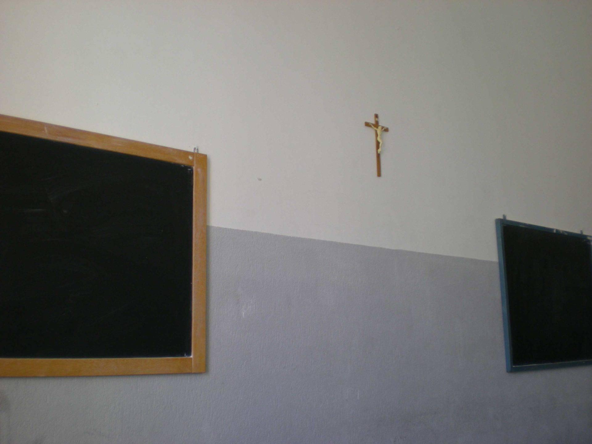 scuola21