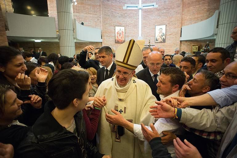 Papa-Francesco-Messa-a-Rebibbia-L-amore-di-Gesu-non-delude-mai_articleimage