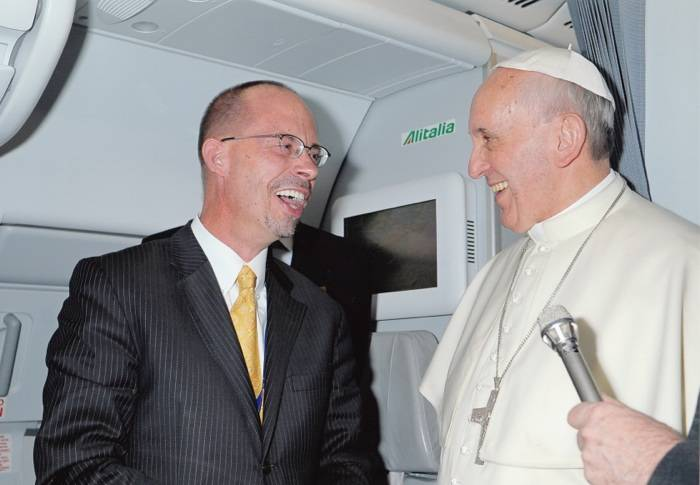 john-allen-pope-francis