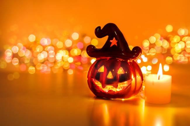 pacchetto_halloween