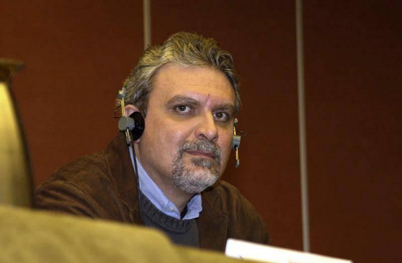 Danilo Quinto
