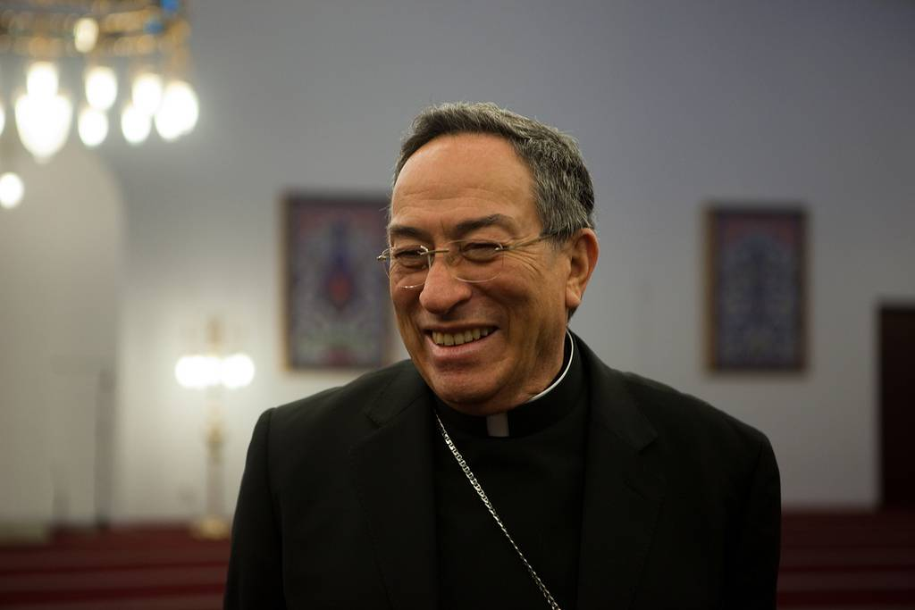 Cardinal_Oscar_Andres_Rodriguez_Maradiaga (1)