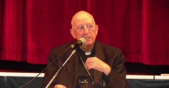 Padre-Bartolomeo-Sorge