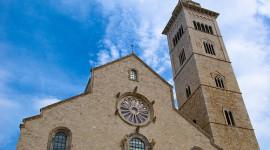 cattedrale-di-Trani