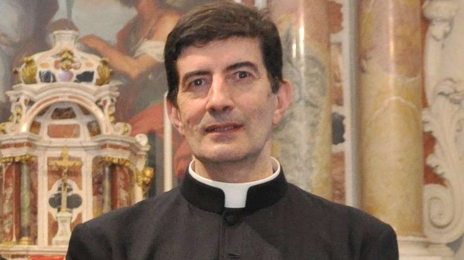 Morto don rigon paladino della liturgia nella forma straordinaria