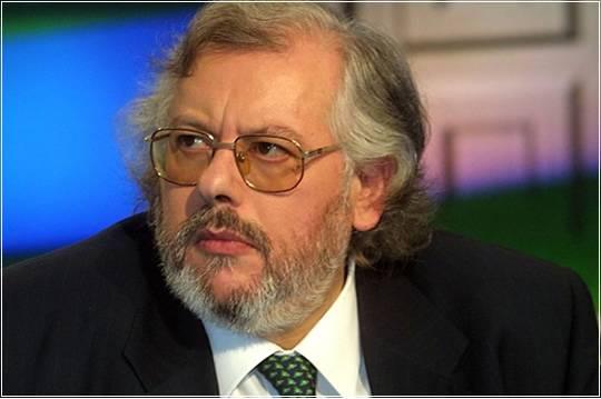 Il-criminologo-Francesco-Bruno