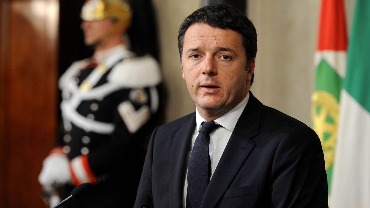 Renzi.jpg (1280×720)