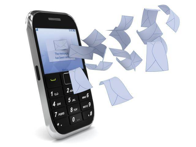 Telefonino_Cellulare_Sms_Messaggio