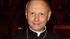 Gerardo Rocconi