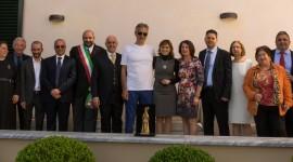 conferimento premio Bocelli da pubblicare (9)