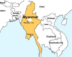 malariakarte-myanmar-2013