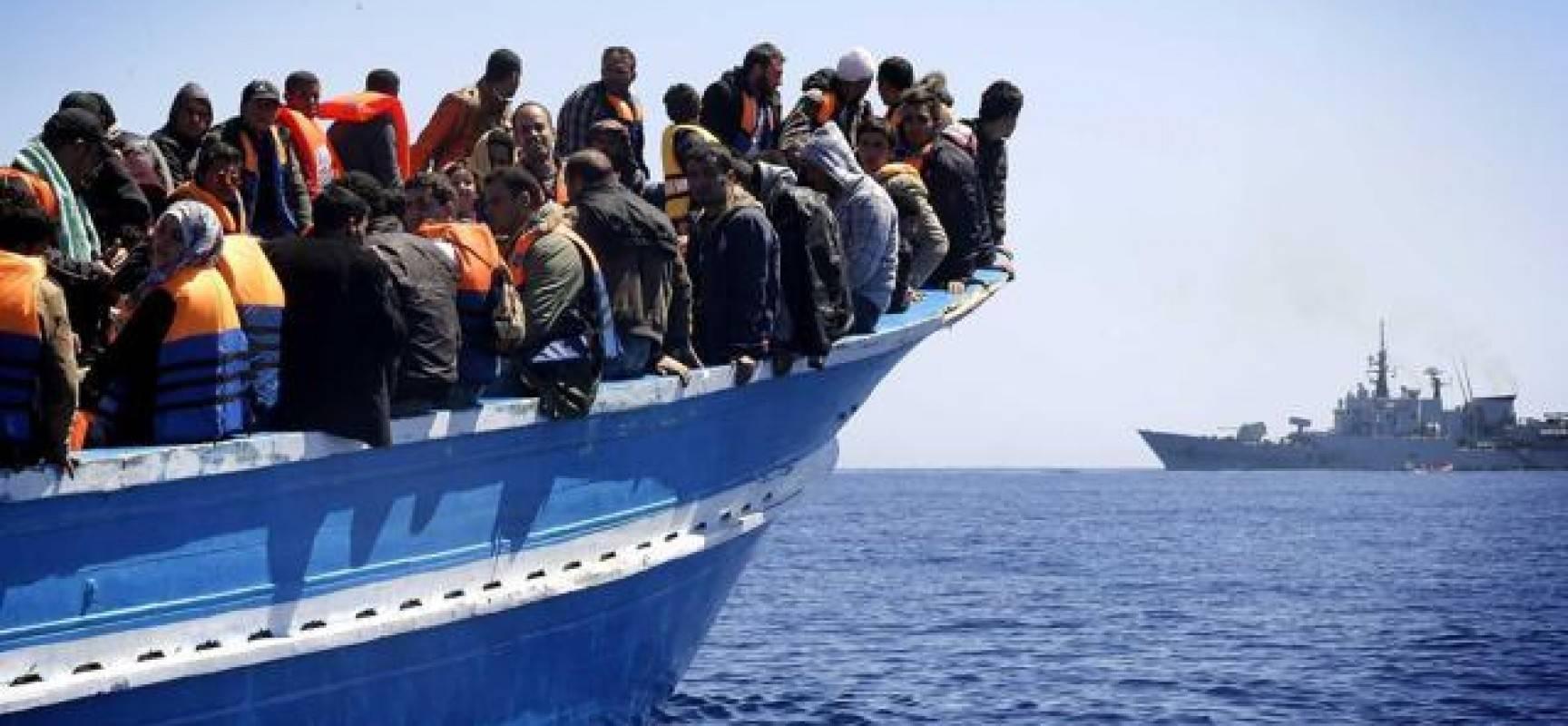 20160513125846-2015042271448-migranti-6500