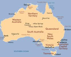 Australia_L2_MISC883