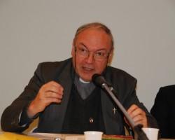 Don-Gabriele-Mangiarotti