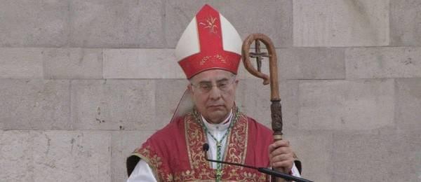 arcivescovopichierri1-600x260