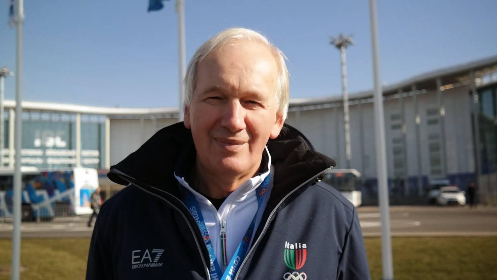 Mario Lusek