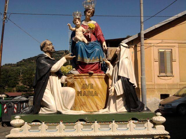 madonna_ss-_del_rosario_di_pompei