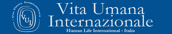 vita-umana