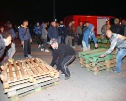 barricate-gorino-700x450-e1477671034391