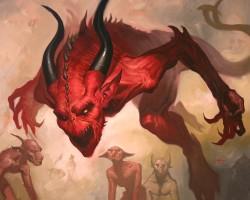 diavolo-irritante