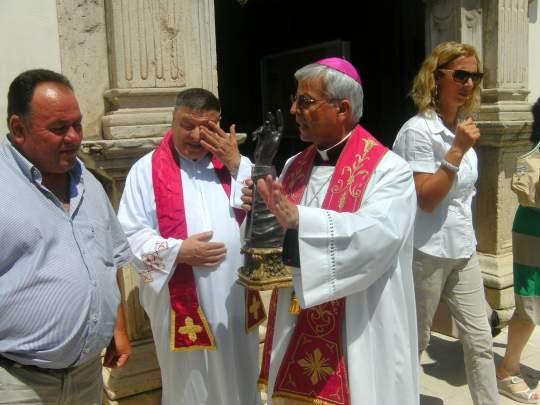 vescovo-todisco