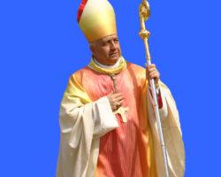 vescovo-zambito-1