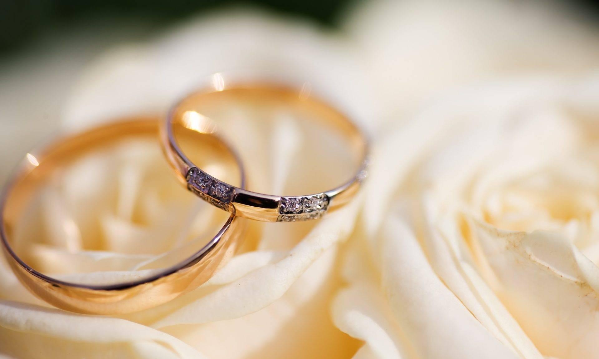 Risultati immagini per matrimonio