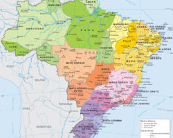 mappa_brasile