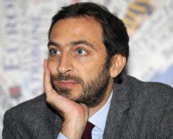 Emiliano-Fittipaldi