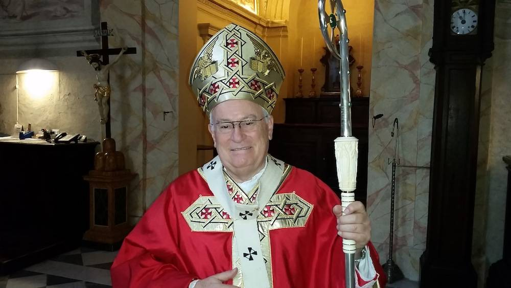cardinale-gualtiero-bassetti