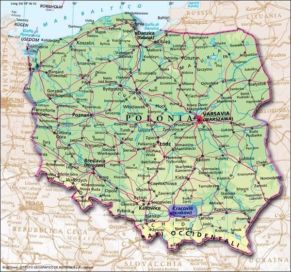 Cartina Mondo Ikea.E Guerra Tra La Chiesa Polacca Ed Ikea Su Una Nuova Campagna Pubblicitaria Pro Lgbt Lafedequotidiana It