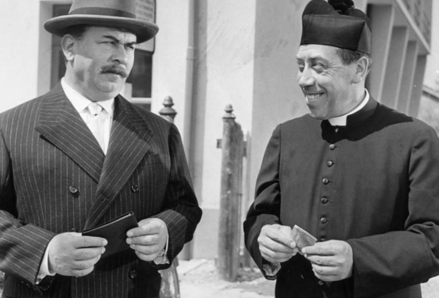 Topici mondezzari... - Pagina 8 Don-Camillo-e-Peppone